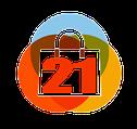 Market 21 ® Маркет 21