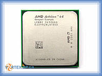Процессор AM2 AMD Sampron 64 2800+ 1,6Ghz  SDA2800IAA2CN (б.у.)