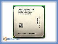 Процессор AM2 AMD Athlon 64 3500+ 2,2Ghz tray ADA3500IAA4CW (бу)