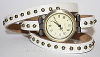 Женские наручные часы с длинным ремешком, модные часы женские 2014
