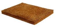 Кокосовая койра для детского матраса толщина 6 см размер 60х120