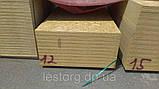 Плита ОСБ-3 12мм, фото 2