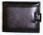 Мужской кошелек из искусственной кожи Monice (10x13) , фото 2