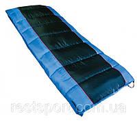 Спальный мешок-одеяло Walrus Tramp