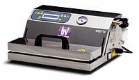 Вакуумный упаковщик Besser Vacuum Mini бескамерный с фильтром для мокрых продуктов