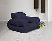 Мягкое кресло-кровать Хиппо