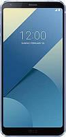 Смартфон LG G6 Plus 4/128GB Dual H870DS Blue