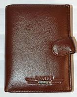 Мужской кошелек из искусственной кожи Monice (15x11)