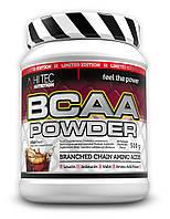 Hi Tec Nutrition - BCAA Powder (500 грамм)
