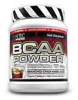 Hi Tec Nutrition - BCAA Powder (500 грамм)