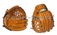 Ловушка для бейсбола C-1877 (PVC, р-р 11,5 )