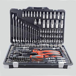 Инструменты, приспособления для ТО