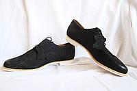 Туфли Dorothy Perkins (Размер 41 (UK 8))