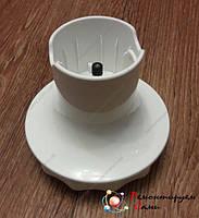 Крышка-редуктор для чаши блендера Philips HR3930/01 420303585570
