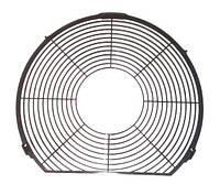 Решетка радиатора кондиционера