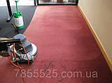 Химчистка ковров на дому, фото 4