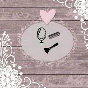 Косметические аксессуары