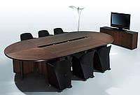 """Стол для совещаний и переговоров """"Palladium"""""""