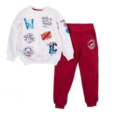 Спортивні костюми ,брюки для дівчинки