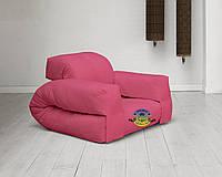 Кресло-кровать трансформер Хиппо
