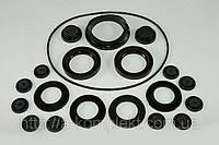 Ремкомплект насоса шестеренного НШ-250