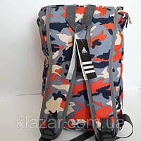 Городской рюкзак для ноутбука adidas