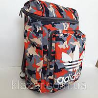 Городской рюкзак для ноутбука 22 л
