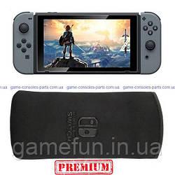 Nintendo Switch мягкий чехол (Премиум)