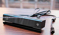 Kinect Xbox one (Б.У)