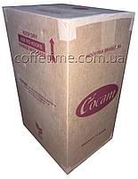 Кофе растворимый, сублимированный  Cocam