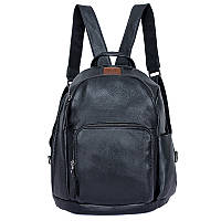 "Рюкзак сумка женская ""Lady 1"" натуральная кожа"