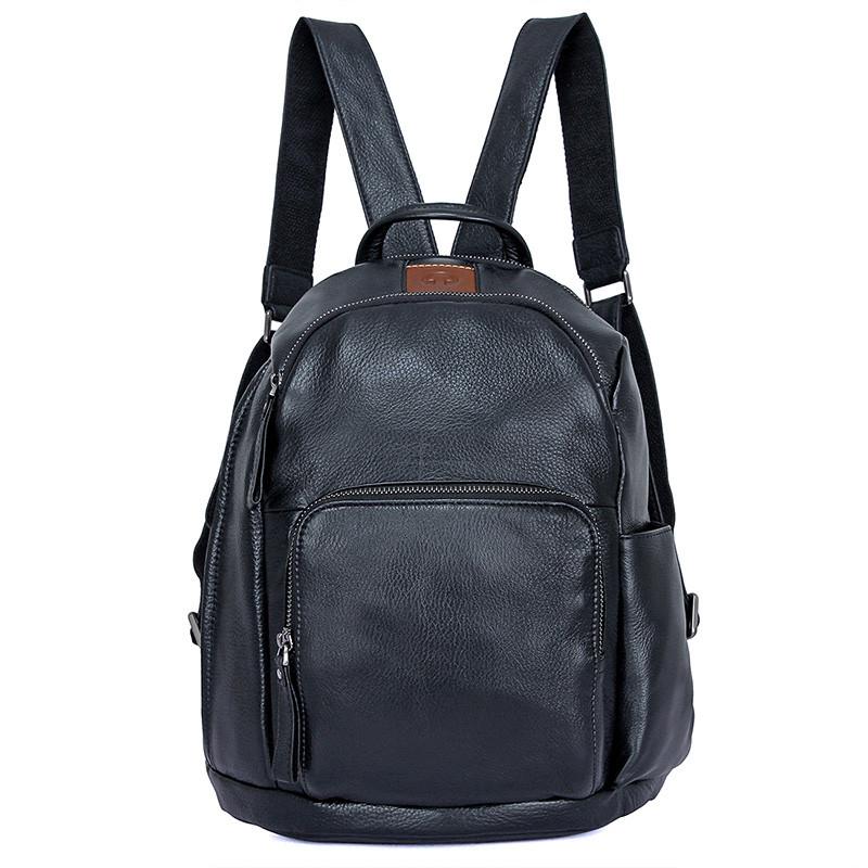 4de4063b1a8e Рюкзак сумка женская