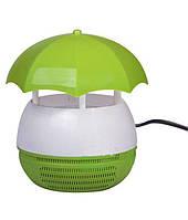 Ловушка для насекомых Environmental Mosquito Killer