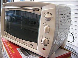 Электрическая духовка Мрия 40 л (конвекция, гриль)
