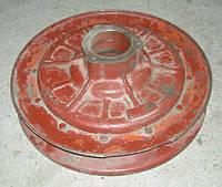 Корзина сцепления КПП Нива старый образец 54-4-1-1