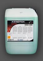 Универсальный наноочиститель Kenotek Keno 4000