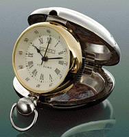 Оригинальные Часы дорожные Dalvey St. Elmo D00671
