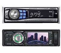 Автомагнитолы MP3, DVD
