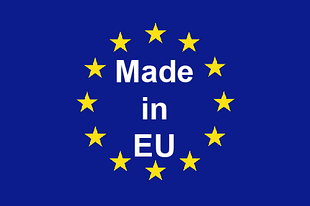 Производство Европа