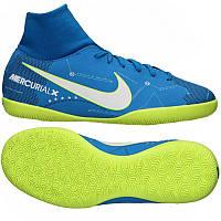 Футзалки Nike MercurialX Victory VI DF NJR IC Junior 921491-400
