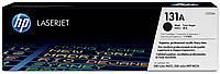 Тонер картридж hp cf210a black lj 131a m276n/m276nw/m251n/m251nw