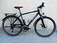 Winora Jamaica 2013 FULL XT 28 колеса 3x10 speed