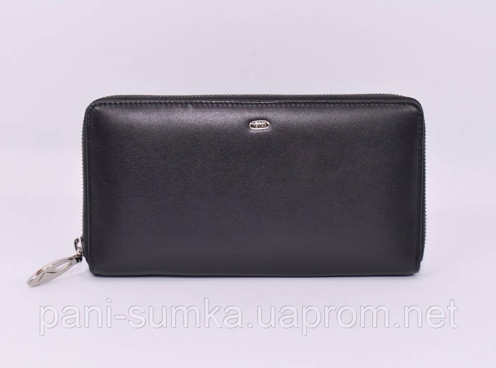 f05b0bc11b83 Кошелек женский кожаный Petek 1759 на молнии: продажа, цена в ...