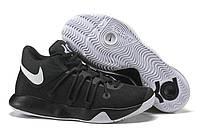 Мужские баскетбольные кроссовки Nike KD Trey 5 V EP 921540-001