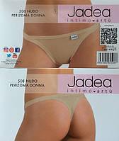 Jadea 508 nudo, Jadea 508 беж трусики стринг
