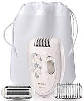 Эпилятор Philips HP6423/00