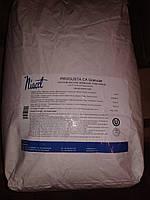 Ацетат кальция  гранулы