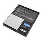 Весы ювелирные Lux 6256
