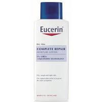 Eucerin Urea (Эуцерин Урея) Увлажняющий лосьон 250 мл