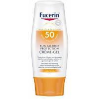 Eucerin (Эуцерин) Крем-гель для тела 150 мл